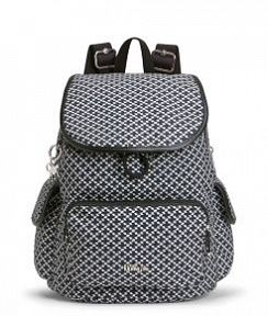 Рюкзак Kipling K0008540G City Pack S Small Backpack