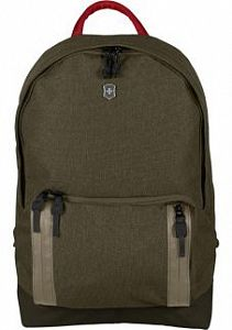 Рюкзак Victorinox 602150 Altmont Classic Laptop Backpack 15