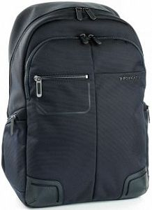"Рюкзак Roncato 2154 Wall Street 14"" Laptop Backpack"