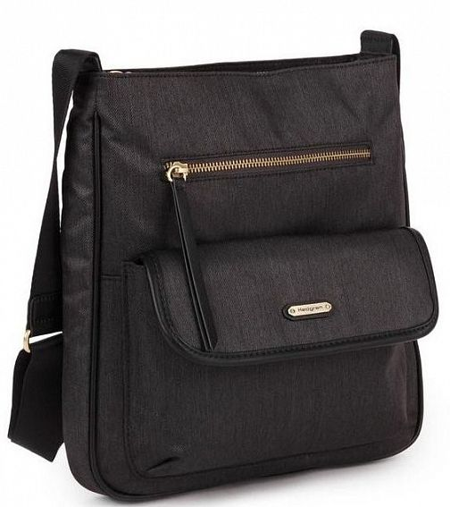 Сумка Hedgren HTMP05 Temptation Shoulder Bag Fancy