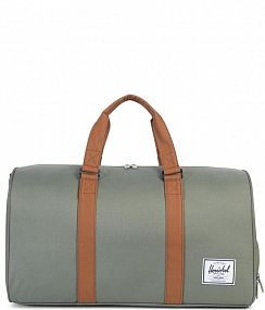 Сумка Herschel 10026-00923-OS Novel Duffle