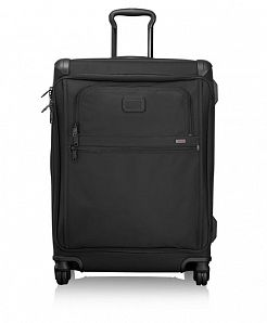 Чемодан Tumi 22564D2 Alpha 2 Travel Front Lid Short Trip 66/4