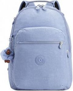 Рюкзак Kipling K1262248F Clas Seoul Large Backpack