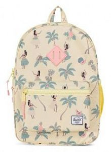 Рюкзак Herschel 10312-01910-OS Heritage Youth