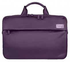 Сумка для ноутбука Lipault P55*103 Plume Business Laptop Bag 15,6