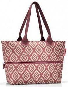 8708f82d046e Пляжные сумки купить. Женские пляжные сумки купить.