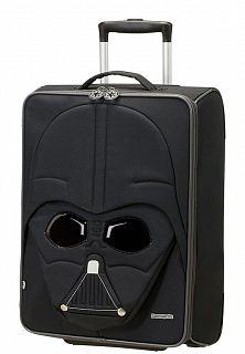 Чемоданы викторинокс ремонт в санкт-петербурге чемоданы из тайланда купить
