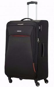 Чемодан American Tourister 39G*903 Rally Spinner 68/25 Exp