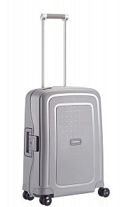 Чемодан Samsonite 10U*003 S'Cure Spinner 55/20