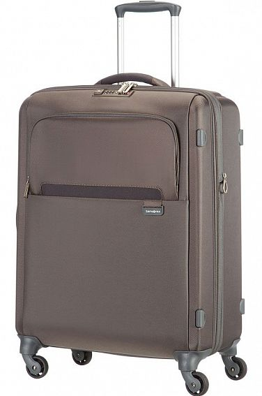 Samsonite 40V*007