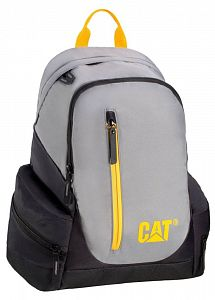 Рюкзак Caterpillar 81102 CAT The Project Backpack 15.6