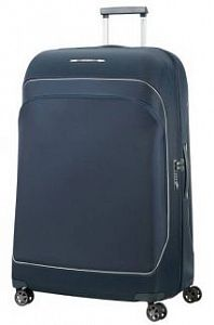 Чемодан Samsonite 64N*005 Fuze Spinner 82/31 EXP