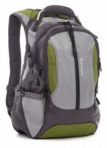 Рюкзак Wenger 15914415 Large volume daypack 15