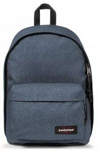 Рюкзак Eastpak EK76782D Out Of Office