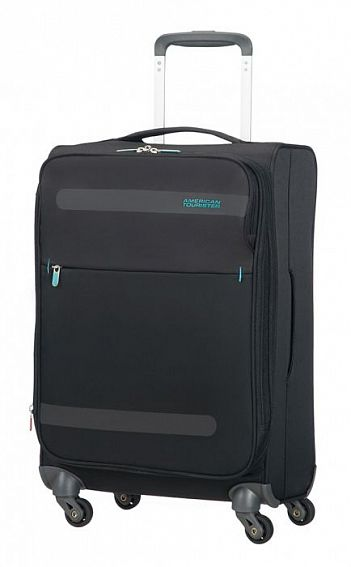 American Tourister 26G*003