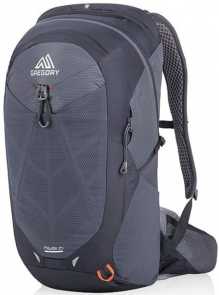 Рюкзак Gregory 28J*018 Miwok Backpack 24