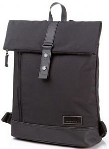 Рюкзак Samsonite 96N*001 Glaehn Backpack 12,5