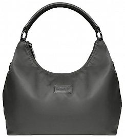 Сумка женская Lipault P51*015 Lady Plume Hobo Bag M