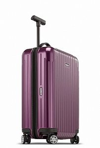 Чемодан Rimowa 820.53 Salsa Air Ultralight Cabin Multiwheel