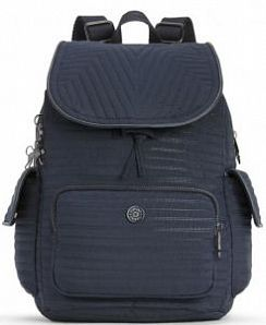 Рюкзак Kipling K1873155K City Pack S Small Backpack
