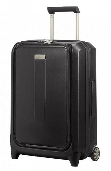 Чемодан Samsonite 00N*003 Prodigy Upright 55