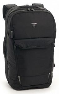 "Рюкзак Hedgren HLNK10 Link Loop Backpack/Duffle 17"" Cabin Size"