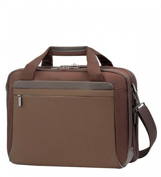 Samsonite 80U*005
