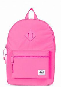 Рюкзак Herschel 10312-01604-OS Heritage Youth
