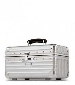 Бьюти-кейс Rimowa 971.38 Classic Flight Beauty Case