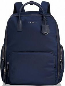 Рюкзак Tumi 196334NVY Voyageur Ursula T-Pass® Backpack