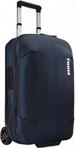 "Чемодан Thule TSR336M Subterra Rolling Carry-On 36L 55cm/22"" 3203447"