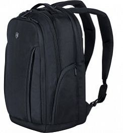 Рюкзак Victorinox 602154 Altmont 3.0 Essentials Laptop Backpack