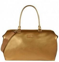 Сумка Lipault P63*002 Miss Plume Weekend Bag M