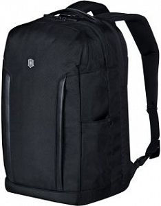 Рюкзак Victorinox 602155 Altmont 3.0 Deluxe Travel Laptop Backpack