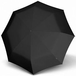 Зонт Knirps KN89826 Pocket Umbrella Topmatic SL