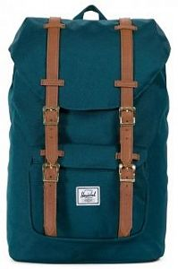 Рюкзак Herschel 10020-02108-OS Little America Mid-Volume