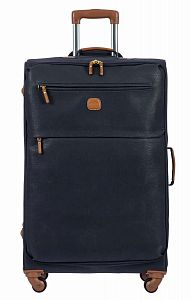 Чемодан Brics BID48145 My Life Carry-on 77
