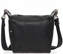 Сумка Mandarina Duck SRT52 Manhattan Cross-body Bag