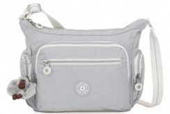 Сумка Kipling KI253121P Basic Plus Gabbie S Small crossbody