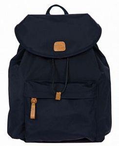Brics рюкзак купить в цуме отделения рюкзака