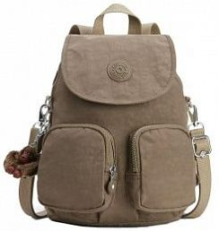 Рюкзак Kipling K1288777W Basic Firefly Up Small backpack