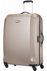 Чемодан Samsonite 45V*004 Skydro Spinner 75/28