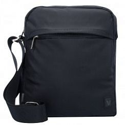 Сумка Roncato 7270 Street Tablet Shoulder Bag
