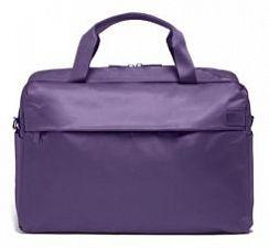 1104c621f900 Дорожные сумки на плечо и на колесах: большой выбор | Купить ...