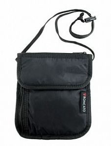 Кошелек на шею Roncato 9042 Travel Accessories