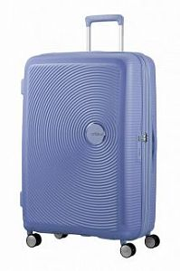 Чемодан American Tourister 32G*003 Soundbox Spinner 77 Exp