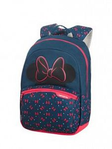 Рюкзак Samsonite 40C*008 Disney Ultimate 2.0 Backpack S+