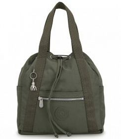 Рюкзак Kipling KI291526H Art Backpack S
