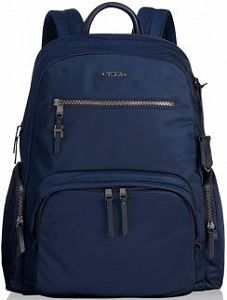 Рюкзак Tumi 196300NVY Voyageur Carson Backpack