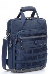 Сумка-рюкзак Hedgren HKO05 Knock Out 2-Way Bag Michael
